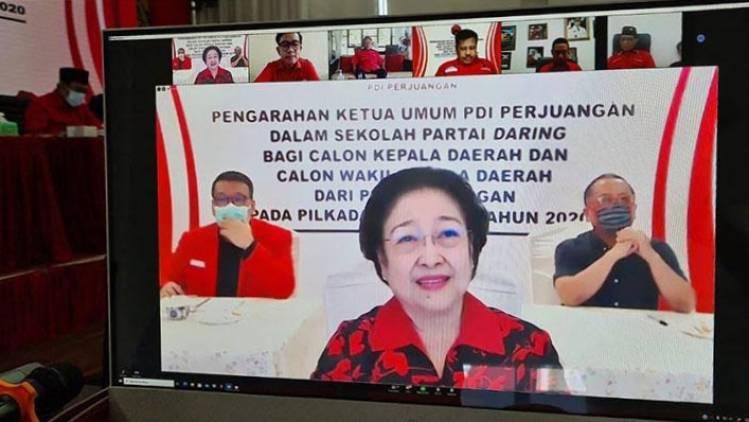 CuplikCom-Rayakan-HUT-Ke-48-Tahun,-PDIP-Borong-3-Rekor-MURI-18012021182745-20210118_182514.jpg
