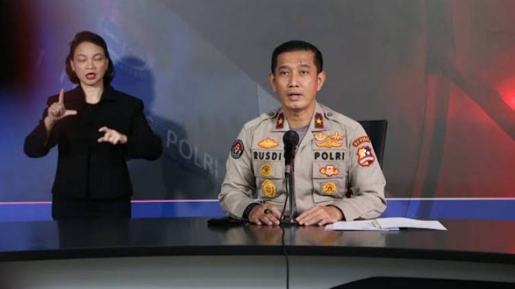 CuplikCom-Repson-Polri-Soal-Tudingan-Rekayasa-Teror-di-Mabes-Polri-dan-Makassar-04042021191658-20210404_190854.jpg