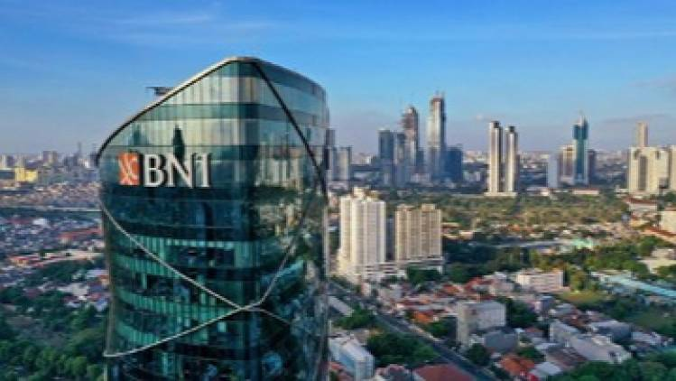 CuplikCom-Resmi!-BNI-Securities-PteLtd-Beroperasi-di-Singapura-15092021091015-20210915_084230.jpg