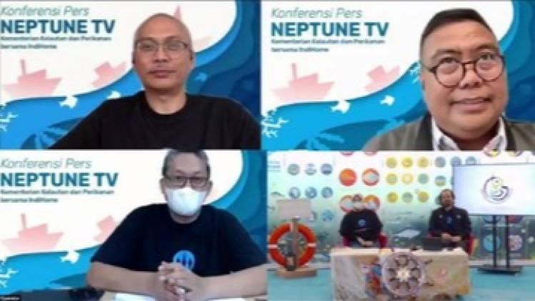 CuplikCom-Resmi!-IndiHome-Jalin-Kolaborasi-Dengan-KKP-Siarkan-NeptuneTV-14092021184403-20210914_183840.jpg