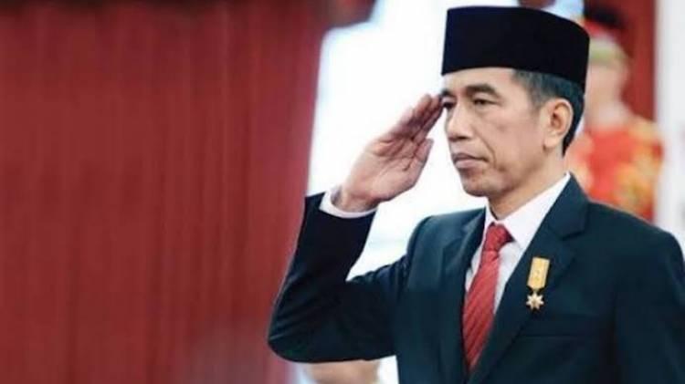 CuplikCom-Selamat-Ulang-Tahun-yang-ke-60-Presiden-Jokowi-21062021075104-20210621_074542.jpg