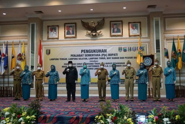 CuplikCom-Sulpakar-Jabat-Pjs-Bupati-Lampung-Selatan-26092020201253-IMG-20200926-WA0022.jpg