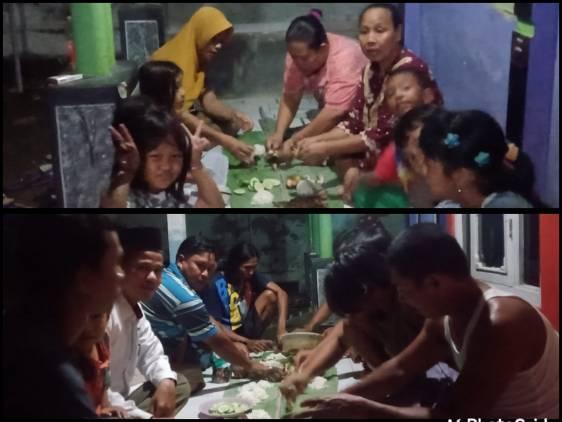 CuplikCom-Tingkatkan-Komunikasi,-Masyarakat-Desa-Kaplongan-Indramayu-Gelar-Makan-Bersama-21062021005445-PhotoGrid_Plus_1624211155192.jpg