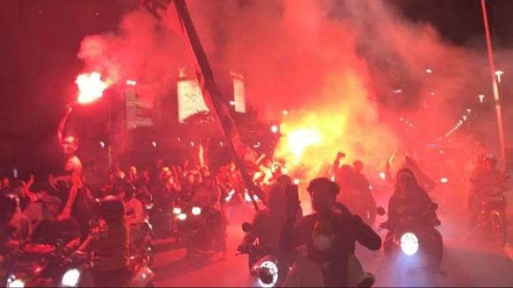 CuplikCom-Wagub-DKI-Sesalkan-Perayaan-Kemenangan-Persija-Dihiasi-Dengan-Berkerumun-26042021221542-20210426_220834.jpg