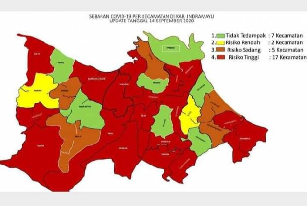 CuplikCom-Warga-Dihimbau-Waspada,-17-Kecamatan-di-Indramayu-Masuk-Kategori-Zona-Merah-Covid-19-16092020161555-IMG_20200916_160554.jpg