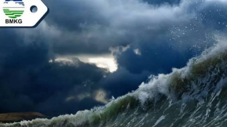 CuplikCom-Waspada!-Ini-Daftar-Wilayah-RI-Yang-Terancam-Tsunami-Raksasa-18092021070552-20210918_070225.jpg