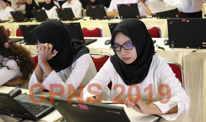 CuplikCom02102019143858-CPNS_2019.jpg