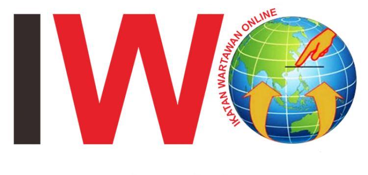 CuplikCom02122017202602-logo-iwo-ok.jpg